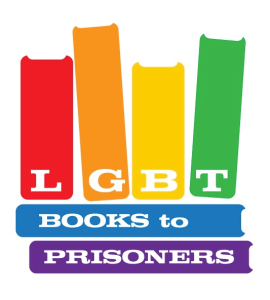 LGBTBtP logo-color